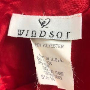 Windsor Tops - 🎁Bundle 2 for $20🎁 Windsor Formal Crop Top